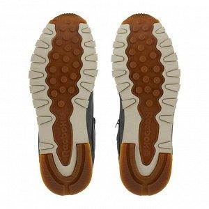 Ботинки мужские, Re*ebok