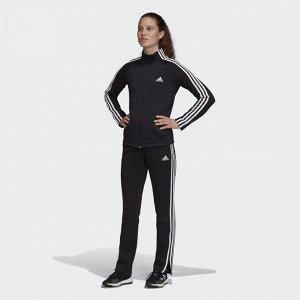 Спортивный костюм женский, Adi*das