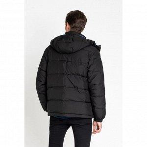 Куртка мужская, LEE
