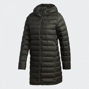 Пальто женское, Adi*das