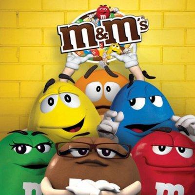 Экспресс!В наличии! Сгущенка Рогачев Конфеты! Свежая выпечка — SNICKERS, TWIX, MILKY WAY, MARS, M&M's,  Toffifee — Шоколад