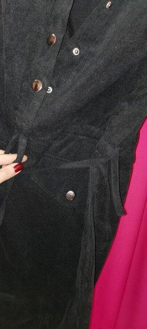 Платье Брак пояс пришит, доп фото