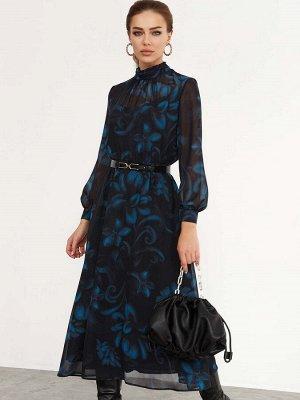 Платье 162199