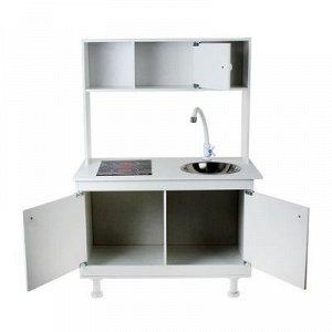 Игровая мебель «Кухонный гарнитур»