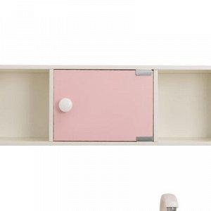 Игровая мебель «Кухонный гарнитур SITSTEP», цвет розовый