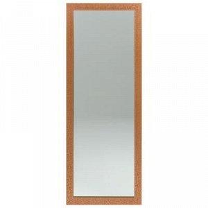 Зеркало настенное, в раме, 40х120 см