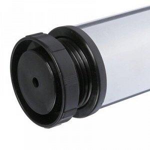 Опора регулируемая металлическая, h=200 мм