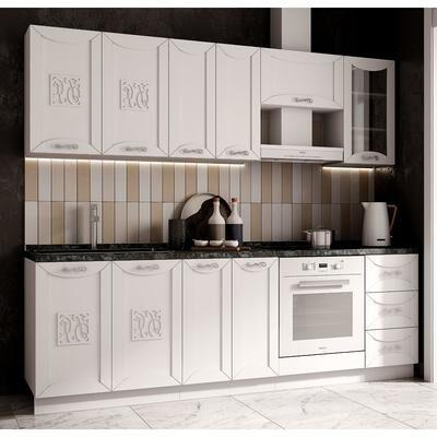 Свой Дом۩Ассортимент Мебели.Оригинальные Детали Интерьера.  — Кухонные гарнитуры — Гарнитуры