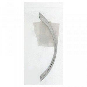 Ручка скоба РС146CP, м/о 96 мм, цвет хром