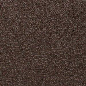 Тумба для обуви Лайт, 1040х303х520, Орех селект каминный/темно-коричневый