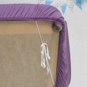 Чехол для мягкой мебели в детскую ,2-х местный диван,наволочка 40*40 см в ПОДАРОК 248099