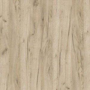 Подставка Лайт 03.290, 400х400х700, Дуб серый/Белый премиум