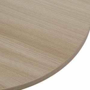 Придиванный столик 4 450х430х670Ясень шимо светлый