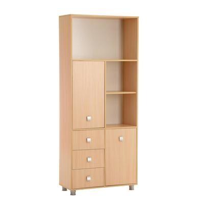 ❤ Новую Мебель в Ваш Дом! Создаём комфорт-Хитами — Шкафы, пеналы