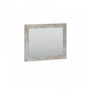 Зеркало Монтана, 900х30х722, Atelier