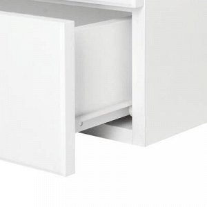 Шкаф навесной ПШ 50 1 ящик