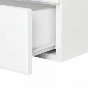 Шкаф навесной ПШ 60 1 ящик
