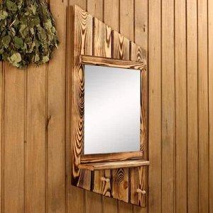 """Зеркало """"Диагональ"""" обожжёное 5122690"""