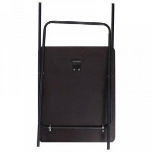 Стол туристич.складной, фанерный, столешница 48 х 60 см, высота 62 см, СТФ-500