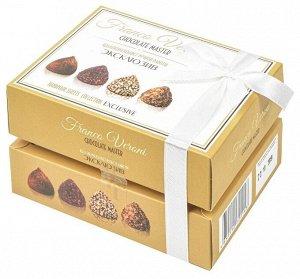 Конфеты Franco Veroni шоколадный 125гр