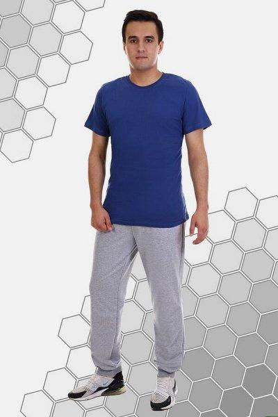 More-home-трикотаж для всей семьи — Мужской трикотаж — Одежда
