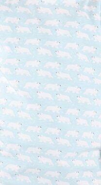 Лонгслив детский Унисекс, цвет микс, размеры 104-146