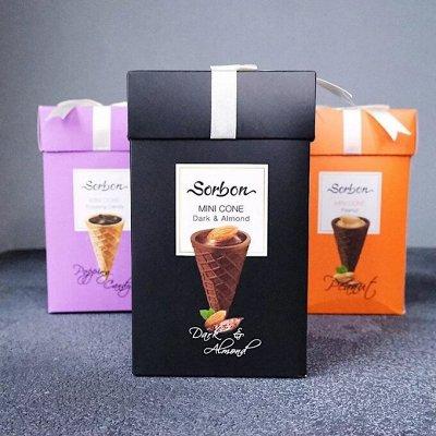Самая вкусная закупка!** Чай, Кофе и Сладости!  — Конфеты ! Подарок на любой вкус! — Конфеты
