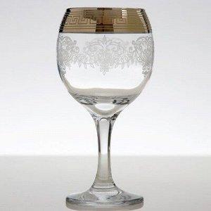 Мини-бар 12 предметов вино, гравировка, белый 240/50 мл
