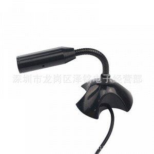 Портативный USB Микрофон
