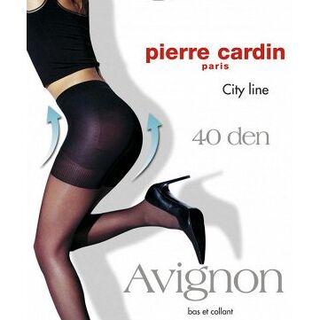 Колготки, чулки, носки от лучших мировых брендов — Pierre Cardin скидки до -66%! — Колготки