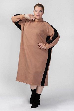 Платье  PP08002BEG17