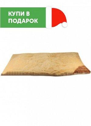 Подстилка Глория №2 105*80см