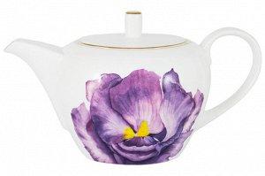 Чайник Iris, 1,2 л