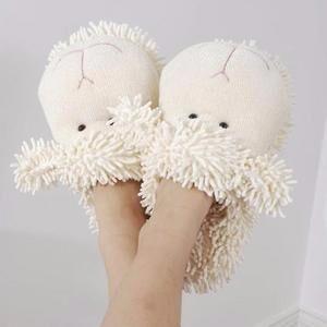 🏡Посадочный материал☘ + Микрозелень + Удобрения — Теплые носочки, Унты и Ботинки — Для мужчин