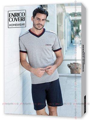 ENRICO COVERI, EP9088 homewear