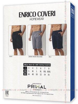 ENRICO COVERI, EA 2001 homewear