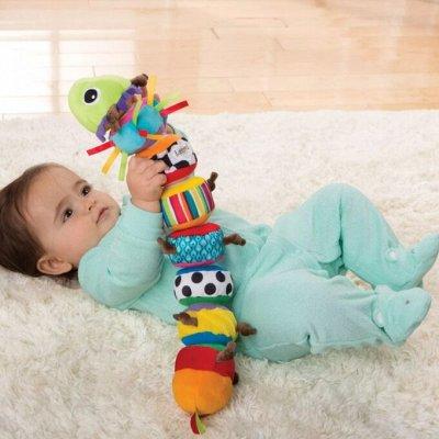 Экспресс! Подгузники YOURSUN  - 599 рублей! — Мягкие игрушки для Малышей))) — Мягкие игрушки