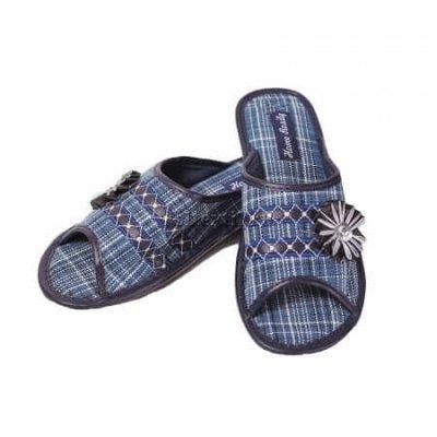 Акция! -10% на носки! Мега распродажа-носки, белье-24 — Тапки