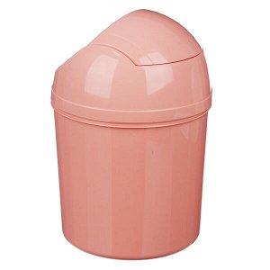 Контейнер для мусора настольный
