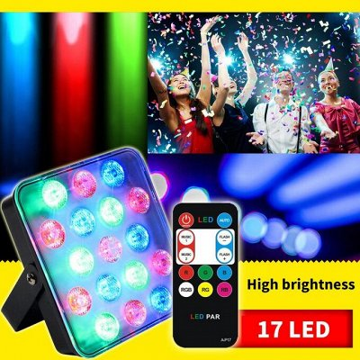 АБСОЛЮТ. Магазин полезных товаров  ! Покупай выгодно 👍    — Световые установки, лазерные указки — Светильники для дома