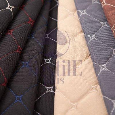 TEXTILE➕№5 - Всё для штор, мягкой мебели, текстиль для дома  — Автомобильная ткань — Ткани