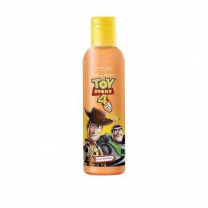 200  мл. * Шампунь для волос и тела Disney Pixar «История игрушек 4»