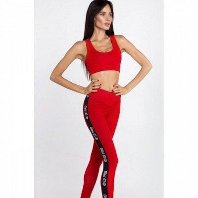 DF-Спортивная одежда-Распродажа 🚨 — Леггинсы, брюки
