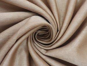 Ткань Soft 4308