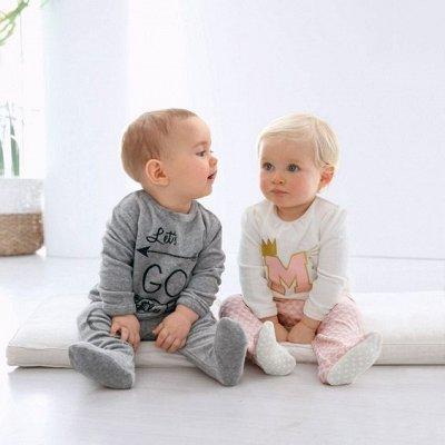 VEDDI с любовью к детям ❤  — Комплекты — Комплекты