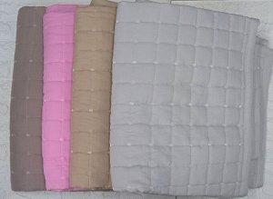 Одеяло, 180*200