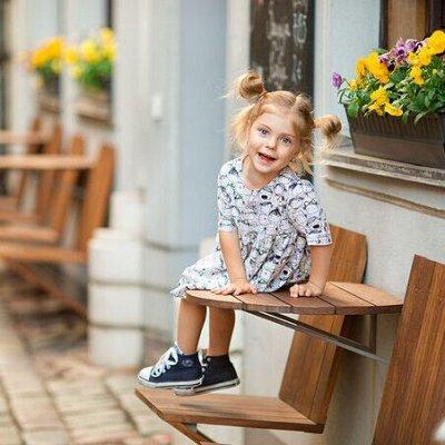 VEDDI с любовью к детям ❤  — Жакеты и платья — Верхняя одежда