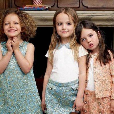 VEDDI с любовью к детям ❤  —  Одежда девочки — Кофты и жакеты
