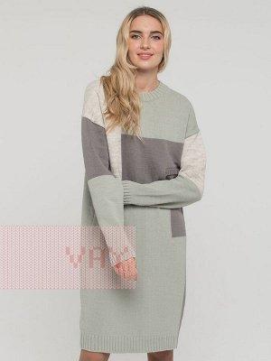 Платье женское 212-2454