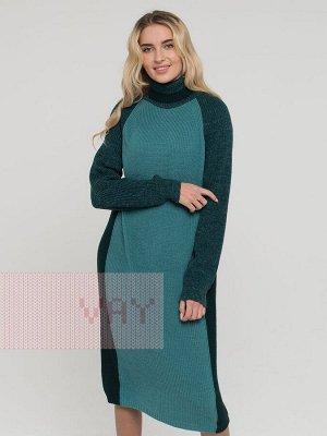Платье женское 212-2465